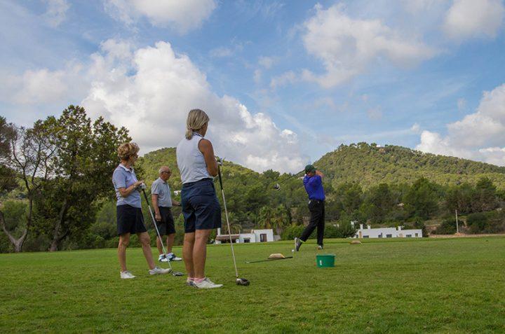 El Golf y sus Modalidades de juego
