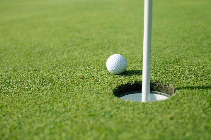 """Nuevas Reglas de Golf """"Cambios de juego en el green"""""""