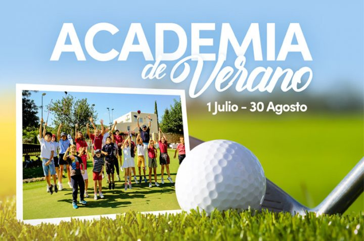 Children's Summer Academy 2019