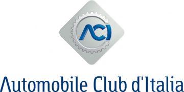 ACI social club