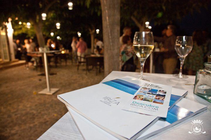 Ibiza Luxury Destination, Golf Ibiza