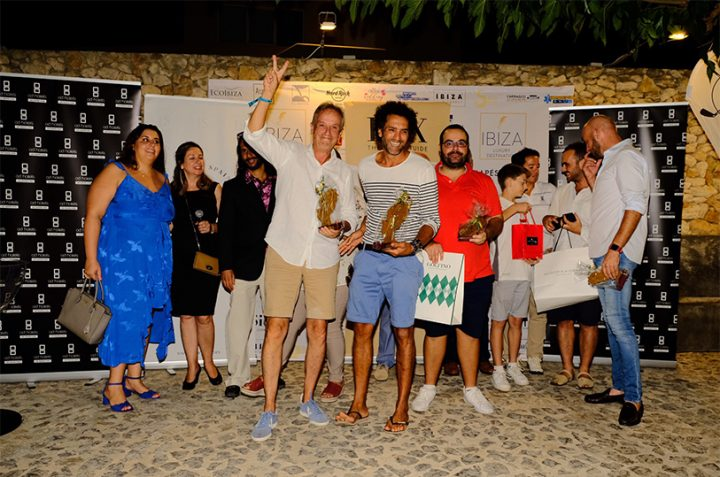 I TORNEO LUX – OD HOTELS